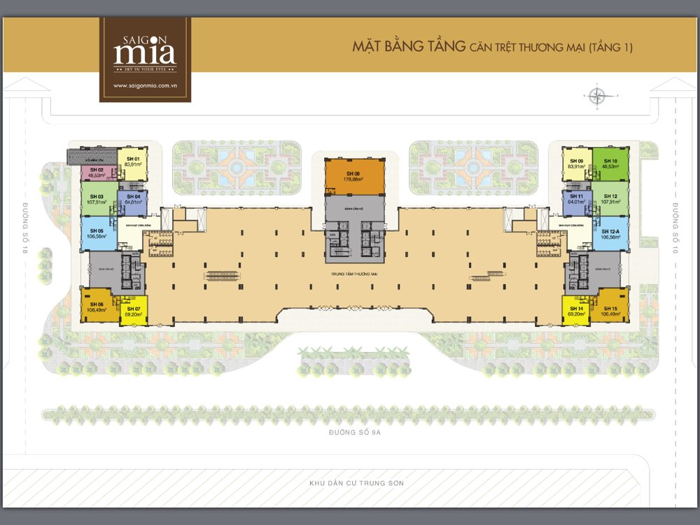 mat-bang-shophouse-1