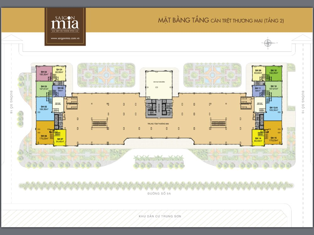 mat-bang-shophouse-2