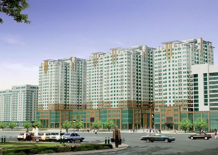 quy-mo-tong-the-thao-loan-plaza