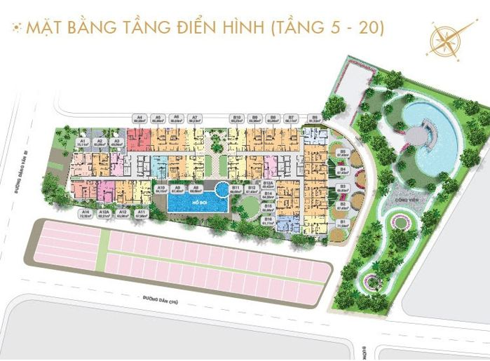 mat-bang-moonlight-residences-2
