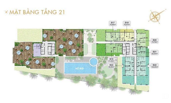 mat-bang-moonlight-residences-4