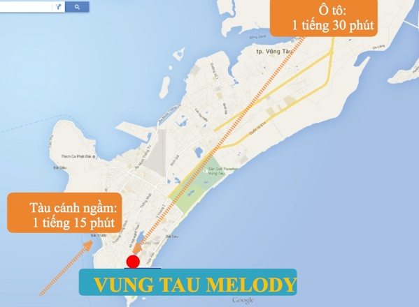vung-tau-melody-4