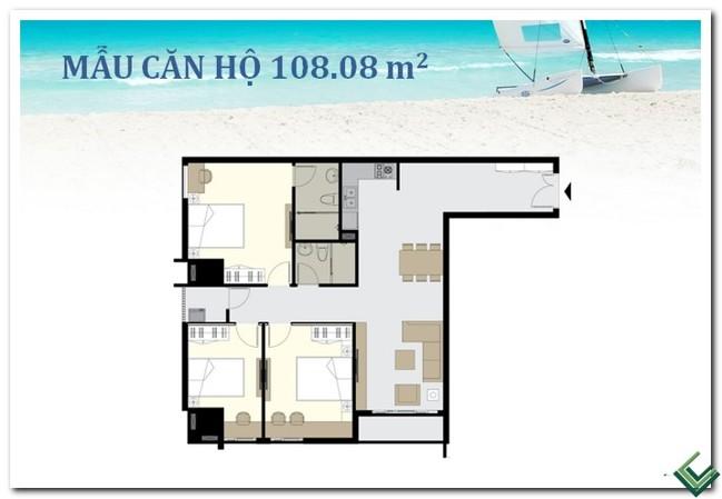 vung-tau-melody-dt-108.08-m2-hung-thinh