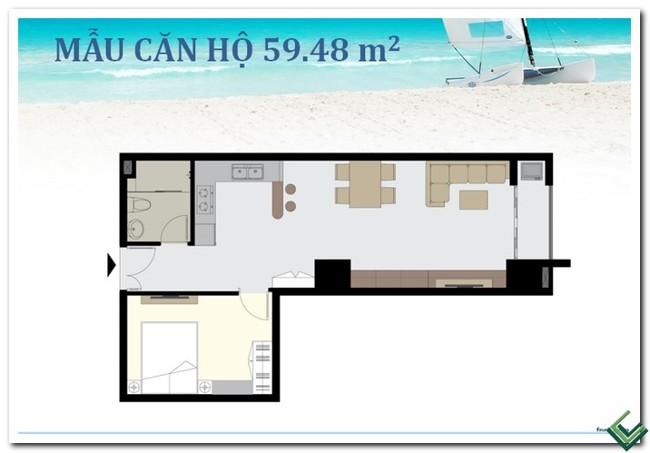 vung-tau-melody-dt-59.48-m2-hung-thinh