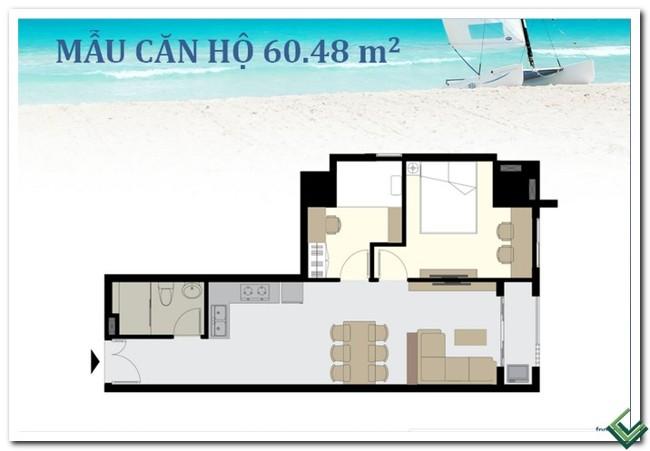vung-tau-melody-dt-60.48-m2-hung-thinh