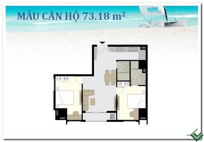 vung-tau-melody-dt-73.18-m2-hung-thinh