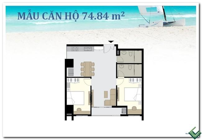 vung-tau-melody-dt-74.84-m2-hung-thinh