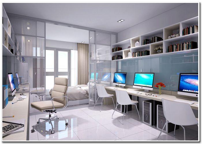 hinh-anh-3d-office-florita