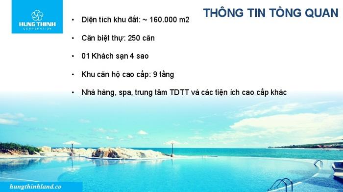 sentosa-hung-thinh-2