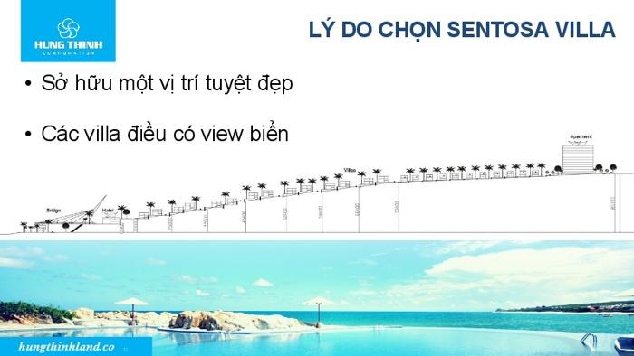 sentosa-hung-thinh-7