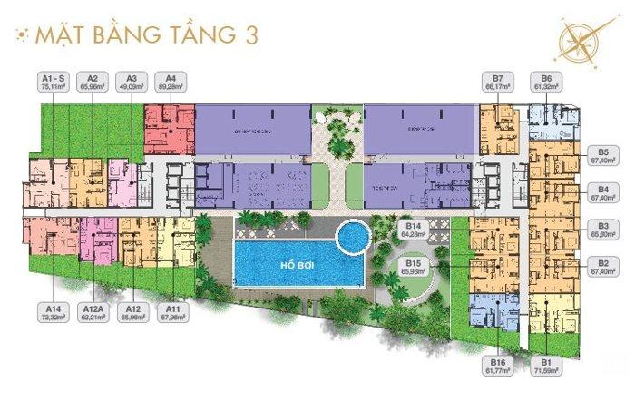 mat-bang-moonlight-residences-1