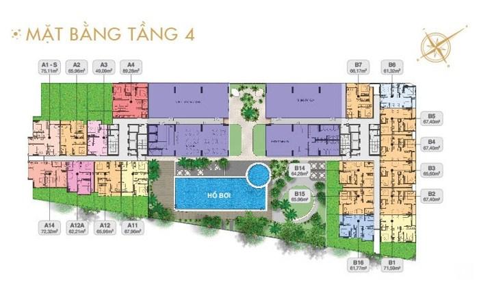 mat-bang-moonlight-residences-3