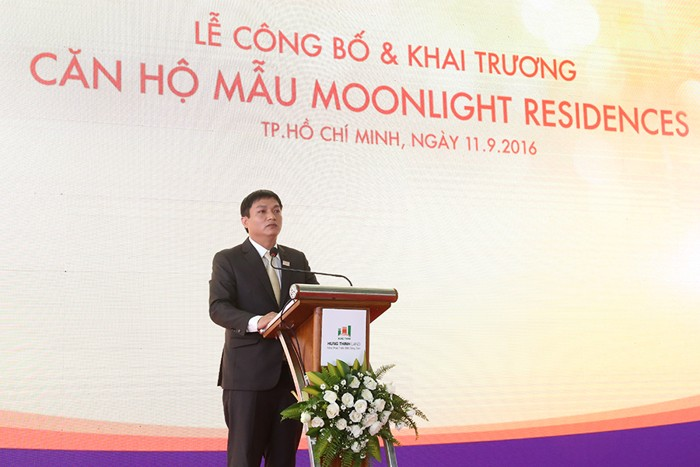 le-mo-ban-moonlight-hung-thinh-6