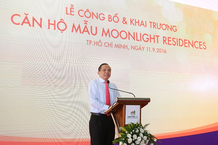 le-mo-ban-moonlight-hung-thinh-7