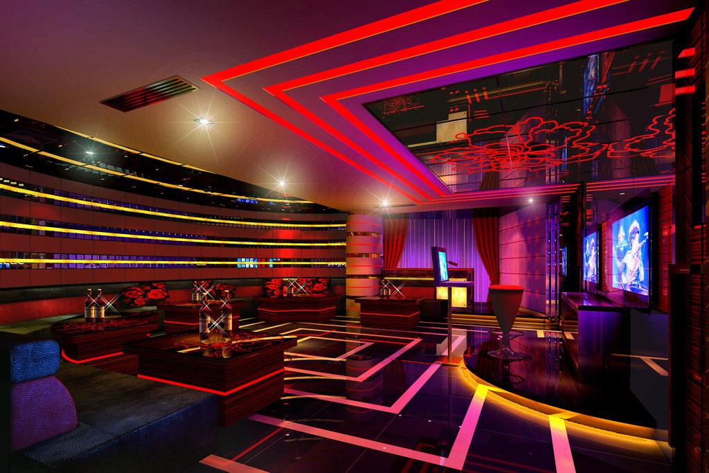 thiet-ke-noi-that-quan-karaoke-thiet-ke-noi-that-phong-karaoke11