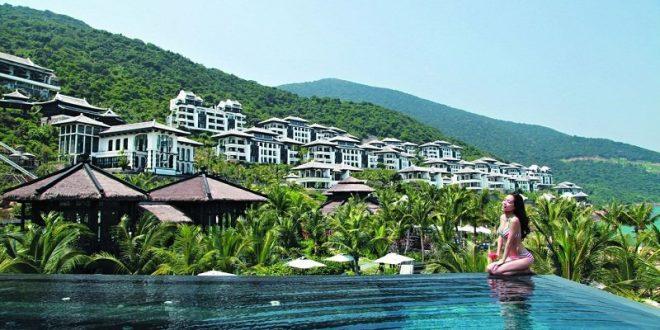 movenpick resort waverly Cam Ranh