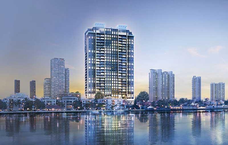 Những dự án căn hộ view sông tuyệt đẹp ờ Quận 7 g7876hw4gffdhfhgh