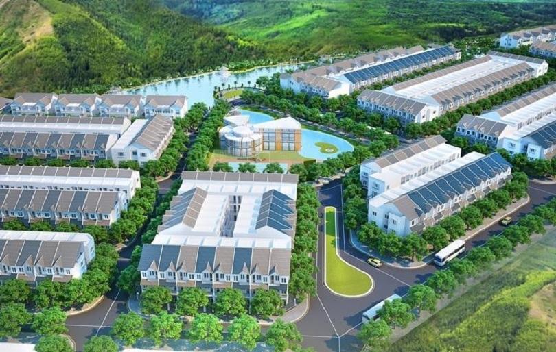 Dự án phức hợp Kim Cúc (Condotel Liberty Central Quy Nhơn) - dự án nghỉ dưỡng với ưu điểm vượt trội về vị thế