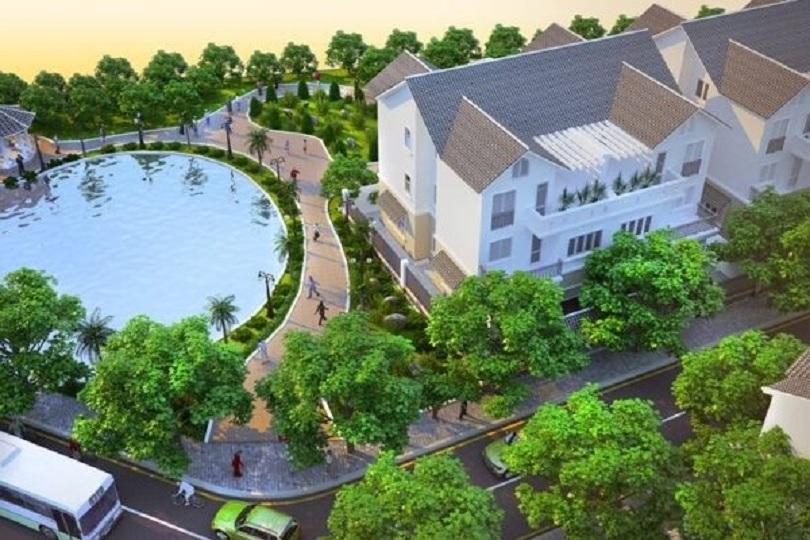 """Dự án La Residence Hưng Thịnh Quy Nhơn - dự án nổi bật của Hưng Thịnh Land trên """"đường đua"""" năm 2019"""