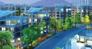 Tập đoàn Hưng Thịnh ngày càng khẳng định được vị thế trên trường đua bất động sản
