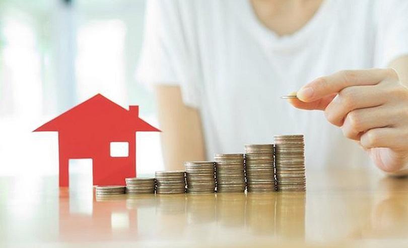 Định giá bán chung cư hợp lý